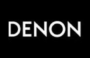 authorized Denon factory service