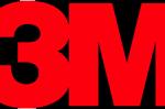 authorized 3M factory service